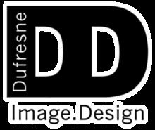 Dufresne Image Design